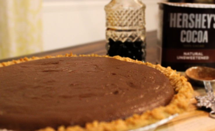 choclate pie2